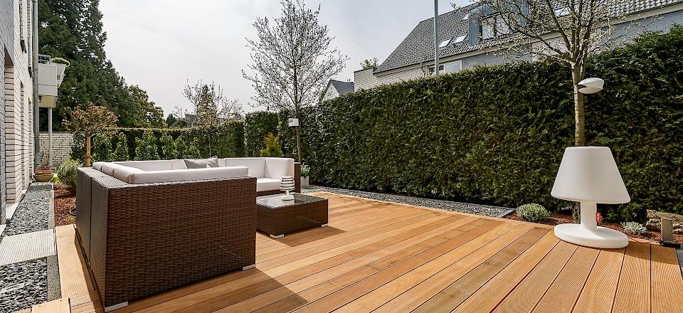 hausmeisterservice i geb udereinigung i gartenbau. Black Bedroom Furniture Sets. Home Design Ideas