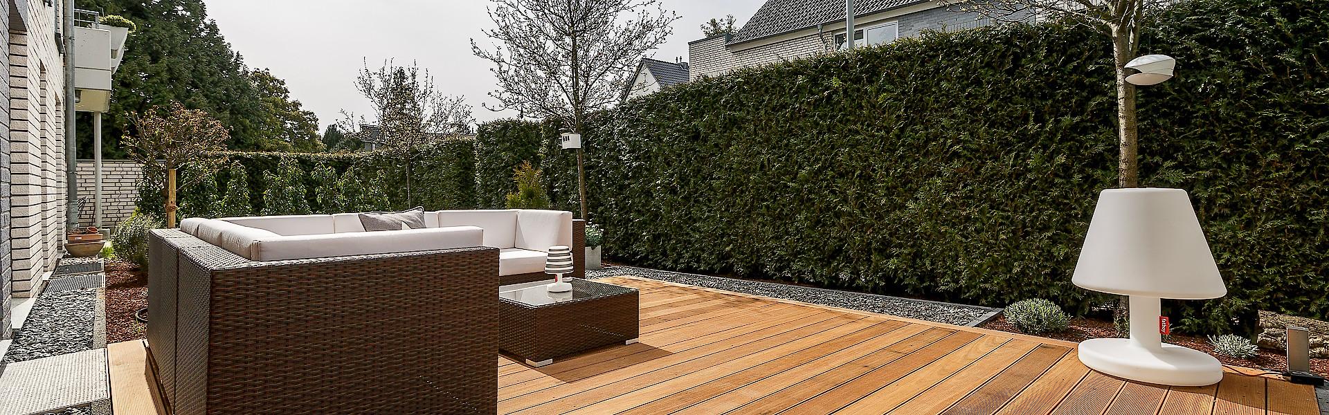 gartenbau i landschaftsbau i gartenpflege i gartengestaltung. Black Bedroom Furniture Sets. Home Design Ideas